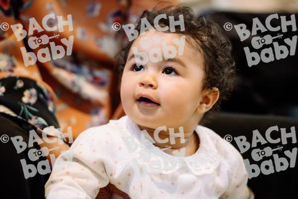 © Bach to Baby 2017_Alejandro Tamagno_Regents Park_2017-09-16 031.jpg