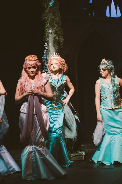 Little Mermaid-156.jpg