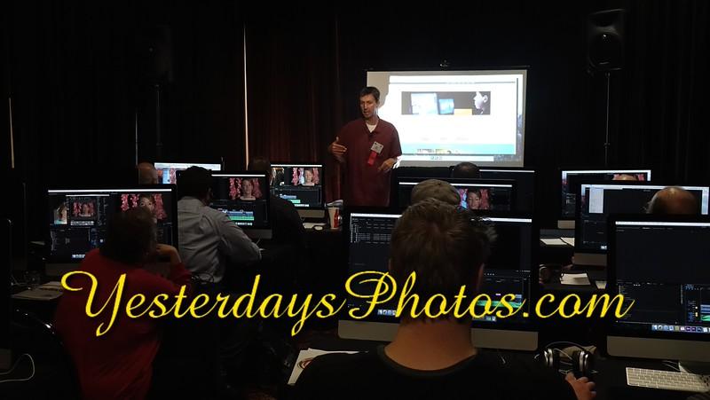 YesterdaysPhotos.com-DSC00357.jpg