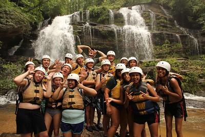 2019 Adv Trip - FCD (HS Students)