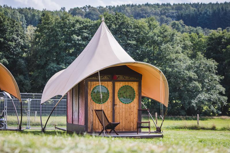 Camping F1 Spa Campsite-4.jpg