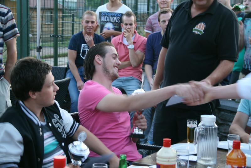 20140805-PW-Frikandellenwedstrijd (18).JPG