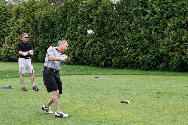 Moisson Montreal Annual Golf Tournament 2014 (161).jpg