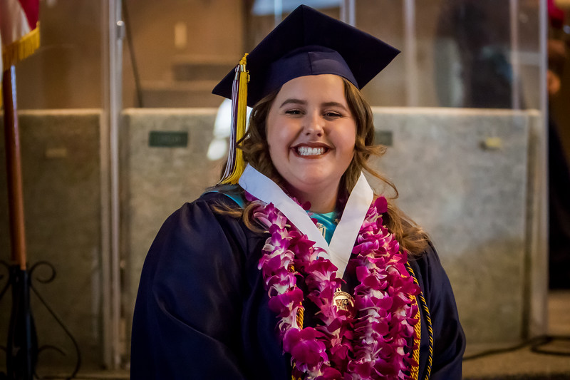 2018 TCCS Graduation-93.jpg