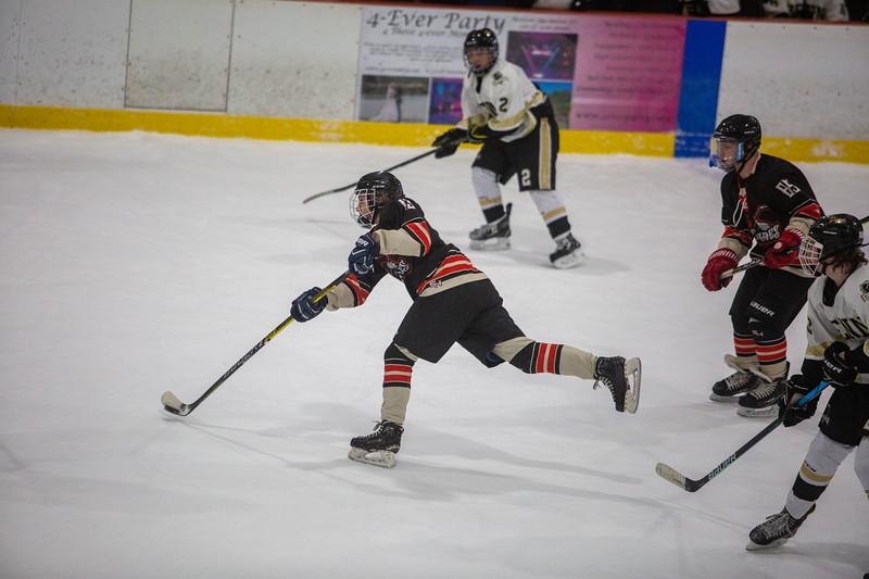 Hockey_15.JPG