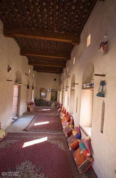 Nakhal fort 16- Oman.jpg