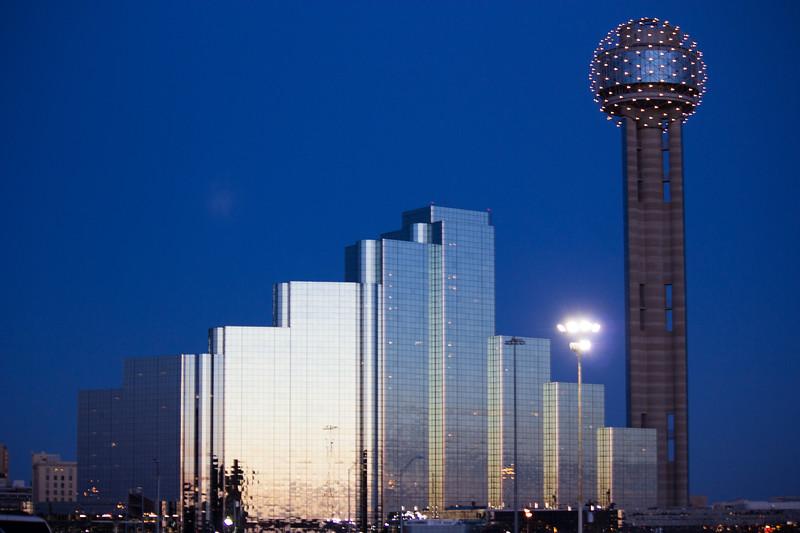 130218, DallasTower.jpg
