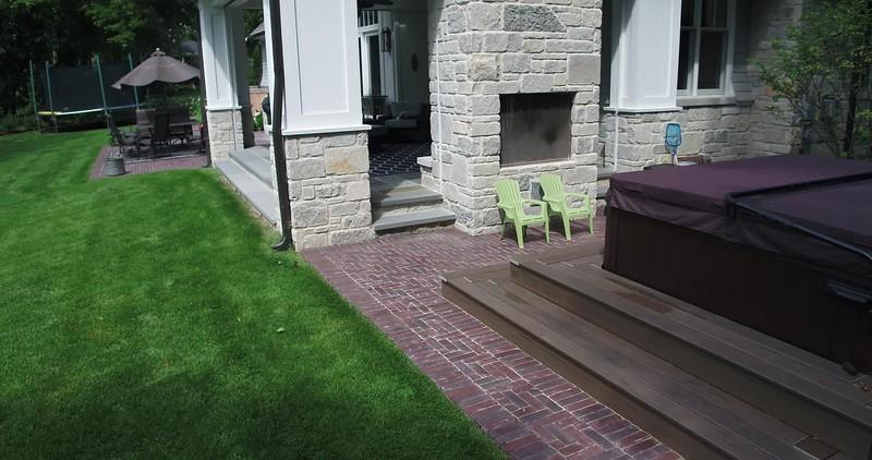 alvin-glenview-home-exteriors 23.MOV