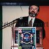 R0048071 Gerry Adams