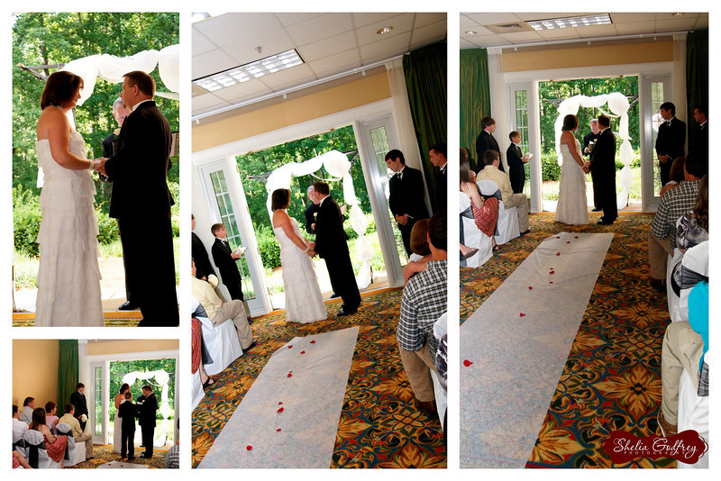 Semratedu and Ray wedding1.jpg