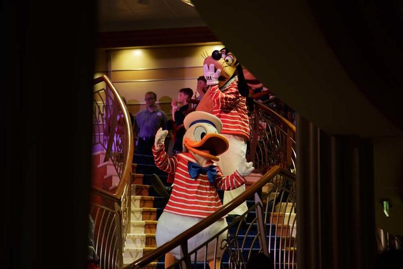 DisneyOne095.jpg