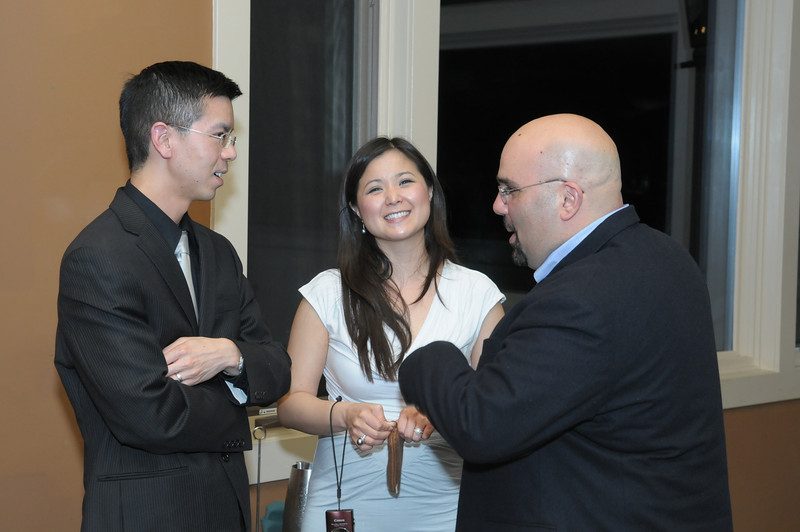 UCSF East Bay Surgery Chief Residents 2011 - 287.jpg