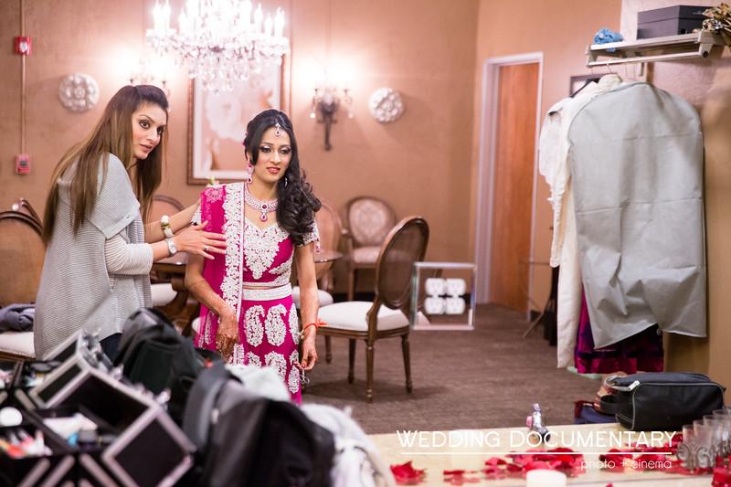 Deepika_Chirag_Wedding-1633.jpg