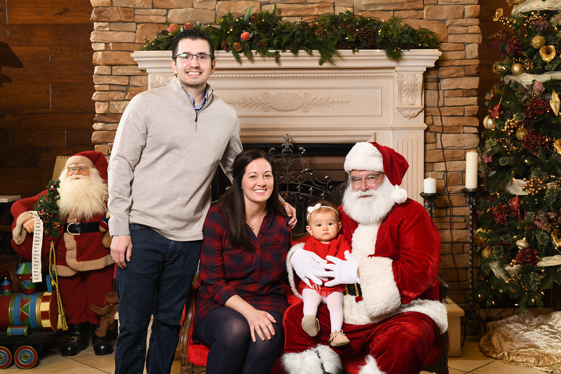 Santa2018.TylerBoye.-221.jpg