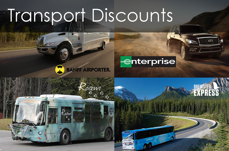 Button Image - Transport Discounts.jpg