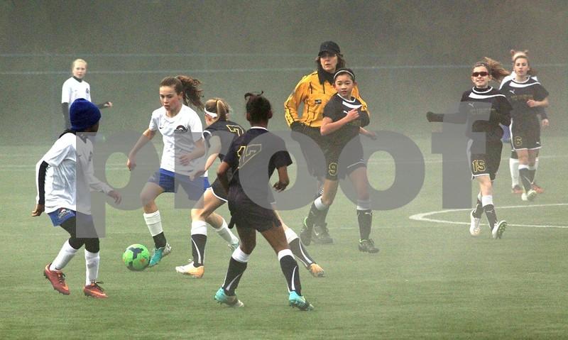 Soccer 2671c.jpg