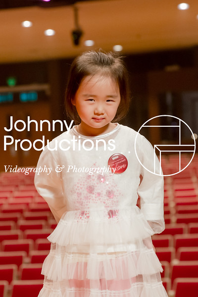 0030_day 2_white shield portraits_johnnyproductions.jpg