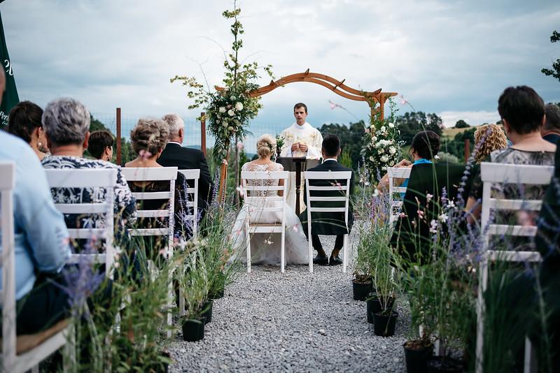 lagzi-nunta-eskuvo-kreativ-fotografiedenunta-petrecere buli-mireasa-menyasszony (22).JPG