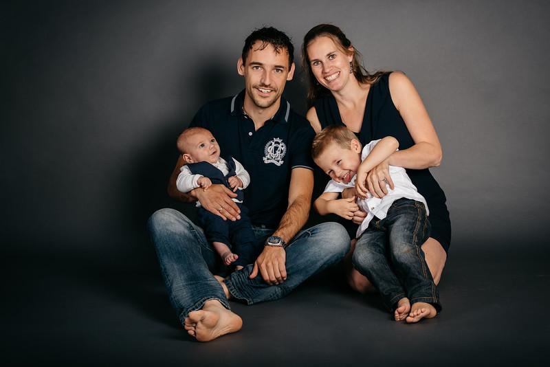 Familie-Y&A (29 van 31).jpg