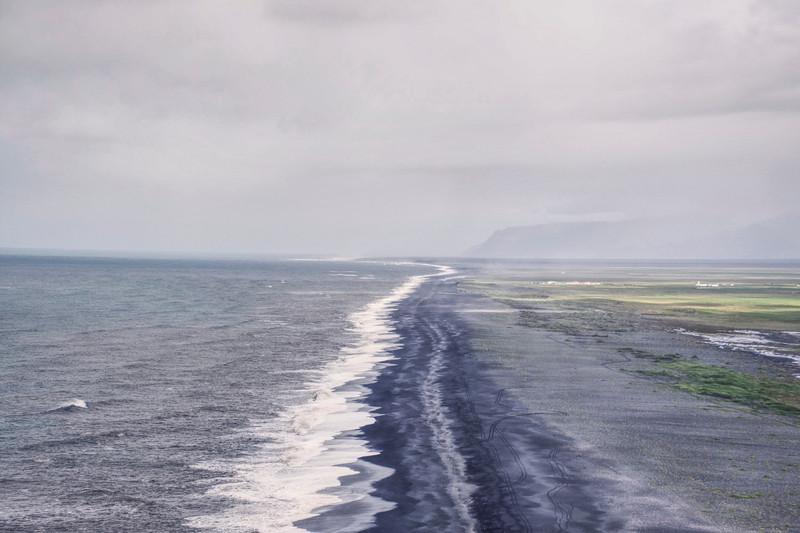 Iceland 3600.jpg