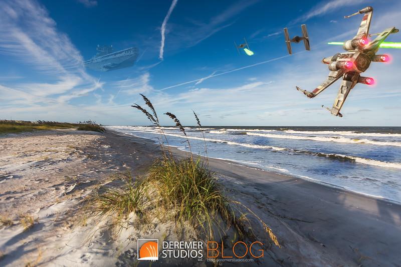 Star Wars AmeliaStok - Beach 003.jpg