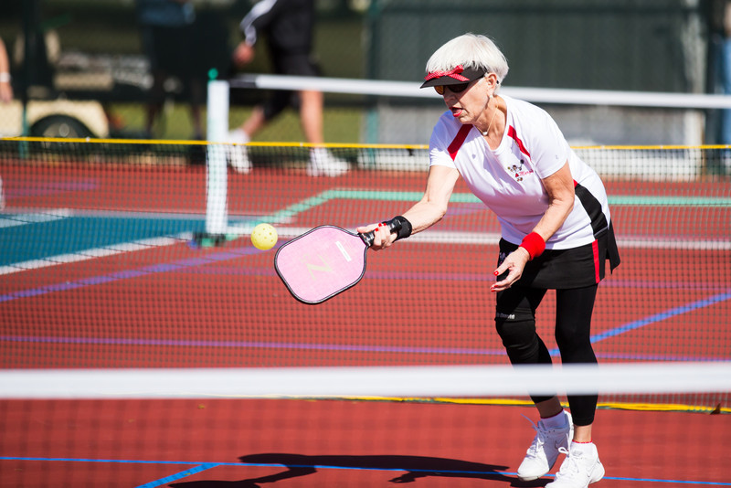 Tanglewood Pickleball-5649.jpg