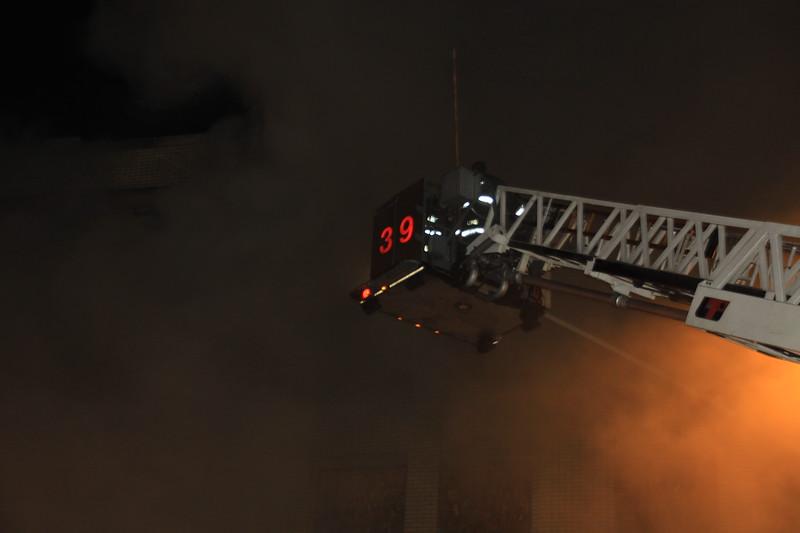 Chicago Fire Dept 3-11 63rd & halsted 026.JPG