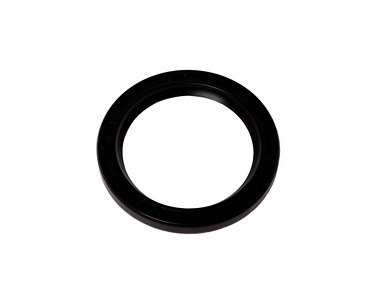 FORD MASSEY FERGUSON STEERING BOX HOUSING SEAL ​1850519M1