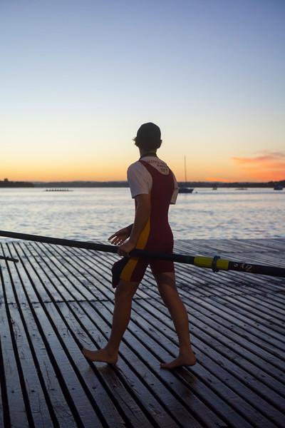 27 Feb 2017 Rowing Training15.jpg
