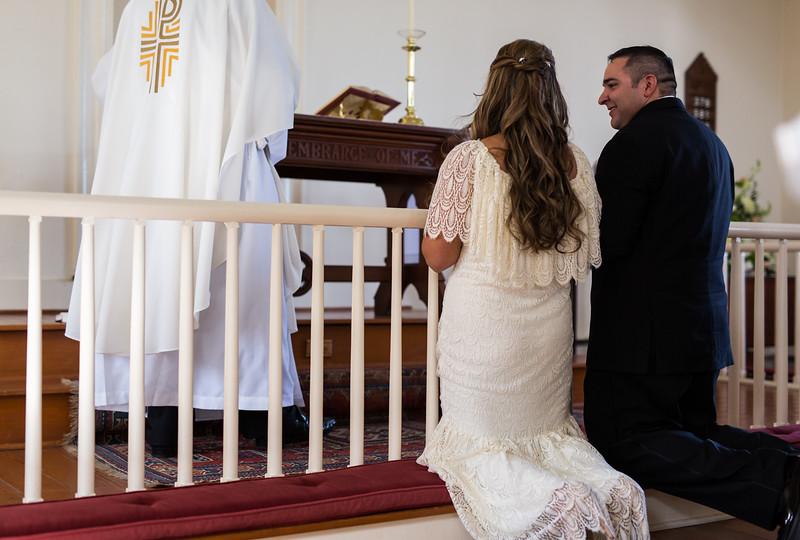 Maryland-Wedding-Photographer-5D2_3271.jpg