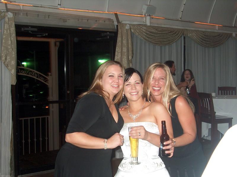 Cori, Sunny, Heather_14435138909_o.jpg