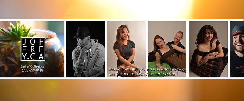 joffreyca portrait promo banner may 2015 JPG WEB SIZE 2000P.jpg