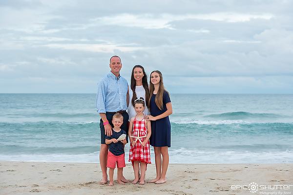 Cape Hatteras Family Photographers, Avon, North Carolina,