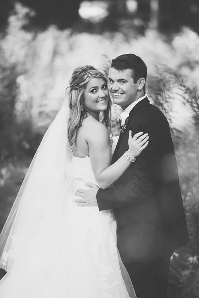 Nick & Shannon _ Bridal Party Portraits  (54).jpg