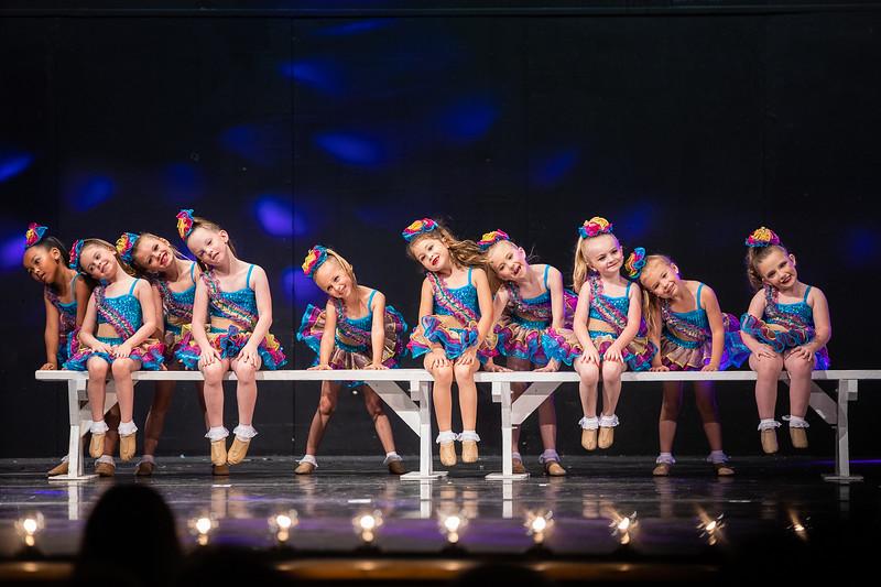 Dance Productions Recital 2019-379.jpg