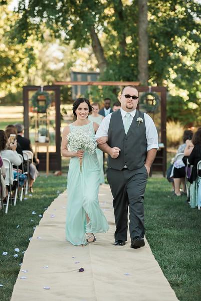 Wright Wedding-500.jpg