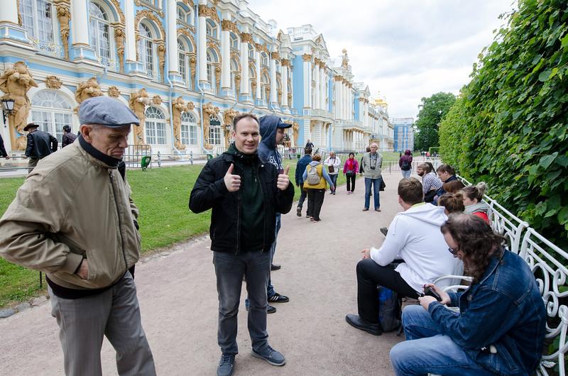 20180607_Peterburg024.jpg