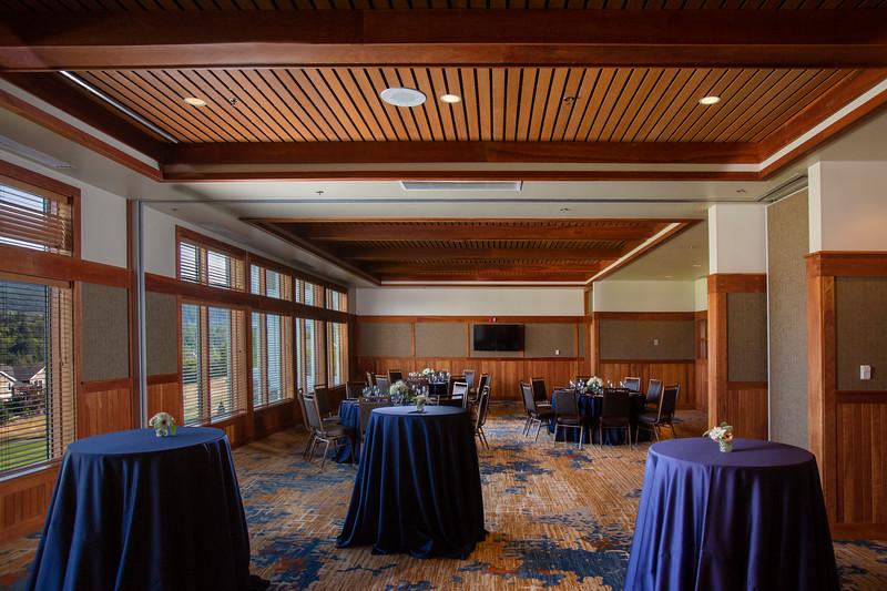 Pratt_The Club_Room 003_001.jpg