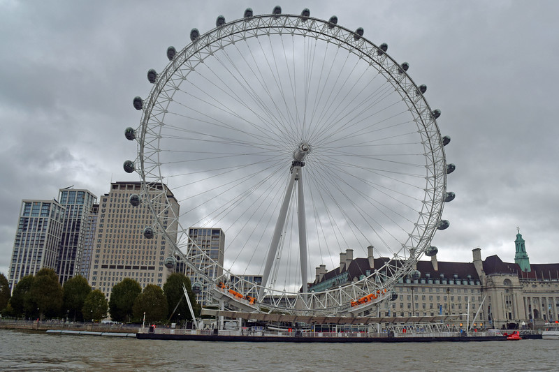 2019 London and Paris (85).JPG