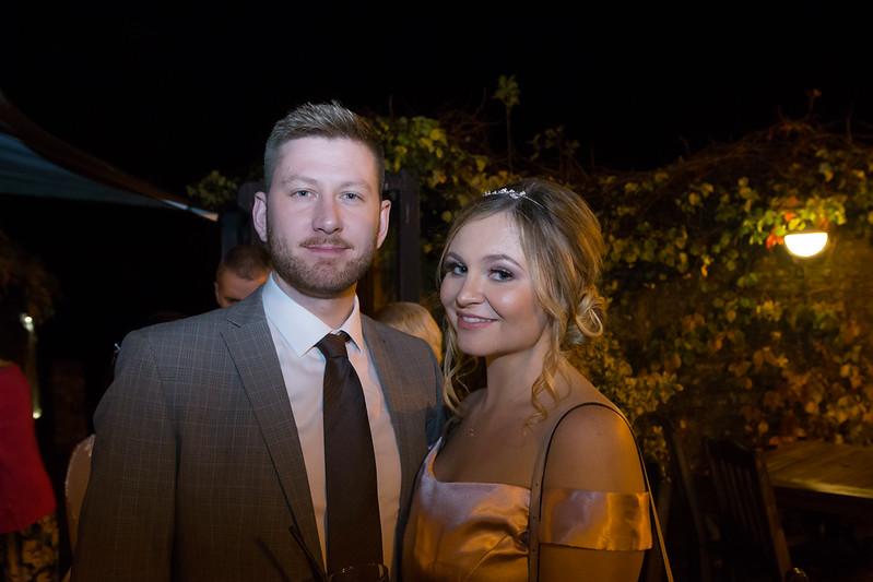 Mr & Mrs Thompson-442.jpg
