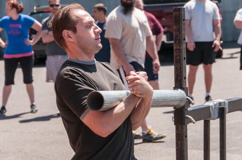 Strongman Saturday 5-12-2012_ERF5123.jpg