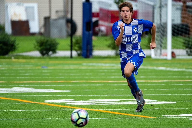 TCS-Varsity-Soccer-2019-0887.jpg