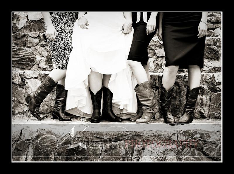 Nuttall Wedding 136.jpg