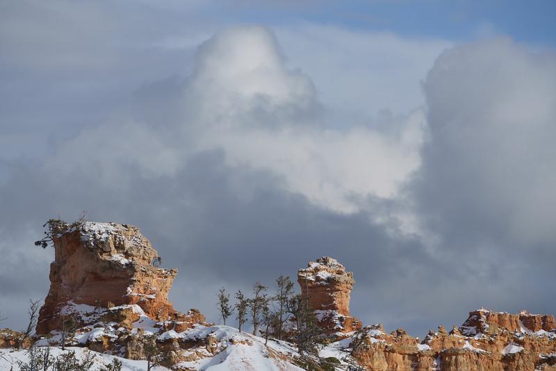 200319 - Bryce Canyon - 00587.jpg