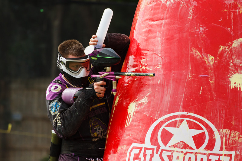 Day_2015_04_17_NCPA_Nationals_2380.jpg