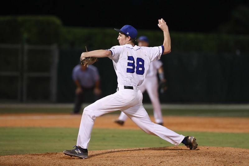 3.12.19 CSN Varsity Baseball vs SJN-128.jpg