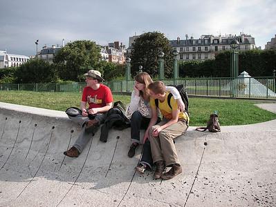 070804-08 Paris - Tatjanas Fotos