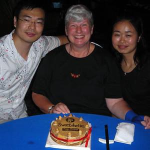 China_08_ 224_Chelle, Tony and Suki.jpg