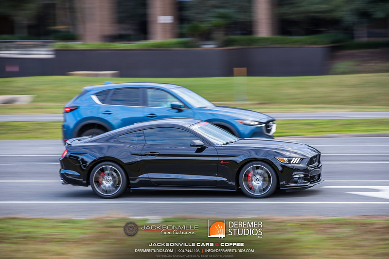 2019 01 Jax Car Culture - Cars and Coffee 036A - Deremer Studios LLC