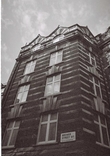 London Film-30.jpg